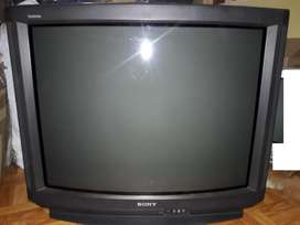 TV SONY KV32V36 VINTAGE COLECCIONISTAS