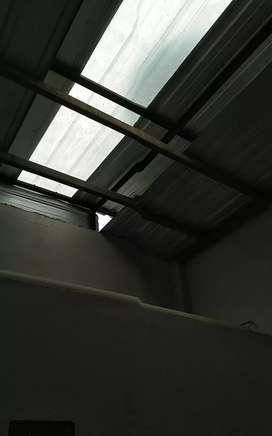 Ofrezco servicio de electricista, construcción y pintor