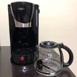 Cafetera Haceb