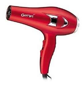 # secador gemei GM-1705 1800w Ref. Dnv-086
