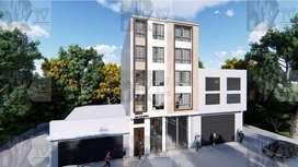 Aparta estudios y apartamentos sector centro