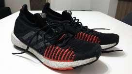 Adidas Boost HD