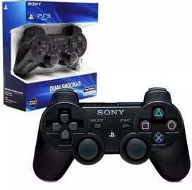 Joystick Sony Play 3!!!