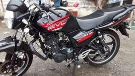 VENTA DE AKT 125 NE 2013