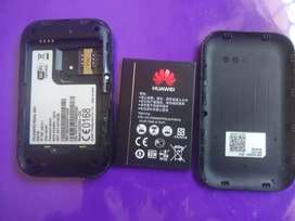 Modem Y Chip Huawei Plan Mensual