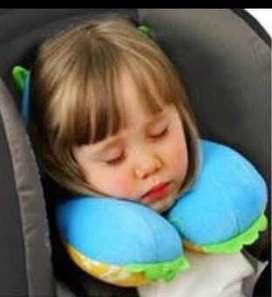Cojin Protector para Niños NUEVO