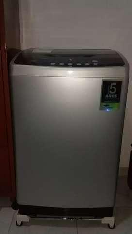 Oferta baratisimo lavadora nueva