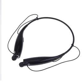 Audifonos Bluetooth Manos Libres Celular Samsung Sony Iphone