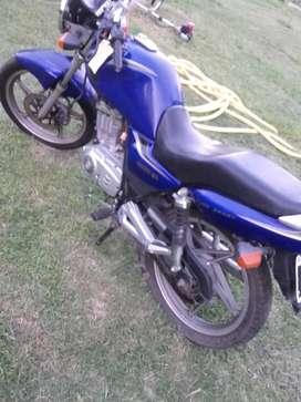 SUSUKY EN1252A