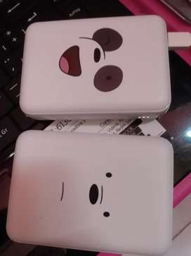 Vendo power bank