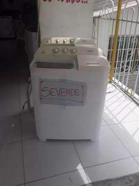 Lavadoras buenas
