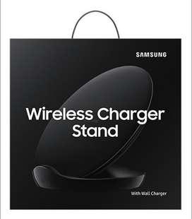 Cargador Wireless Samsung Original
