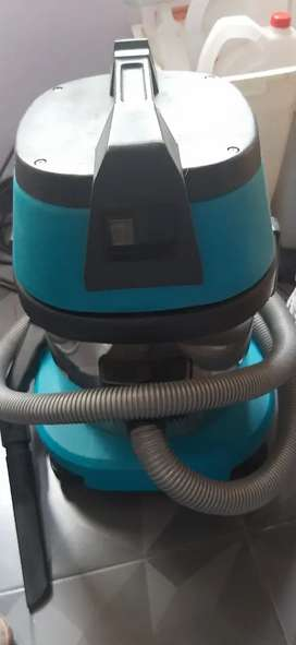 Aspiradora industrial vacuum cleaner