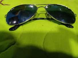 Gafas Ray ban orijinales con el estuche