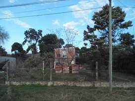 Vendo, propiedad en Marcos Paz sale off