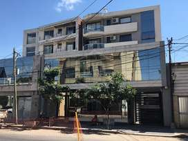 : : VENTA : : Departamento en Leguizamón al 200