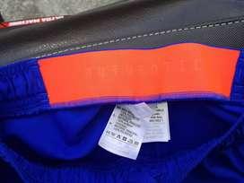 pantaloneta seleccion colombia