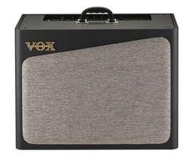 Amplificador Vox AV60 tubos 1X12 60W