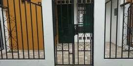 Vendo lindas casas en Girardot Cundinamarca 125 millones