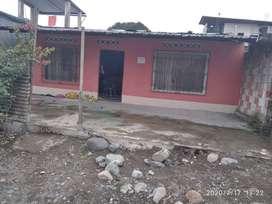 Terreno en venta en el cantón La Mana