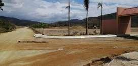 venta de terrenos en proyecto nuevo en puerto cayo sd5