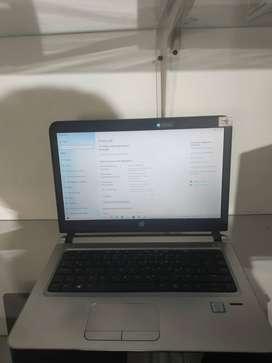 Portátil Core i7-6500