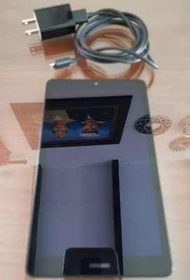 Tableta Huawei excelente estado