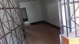 Departamento en venta en Gamarra