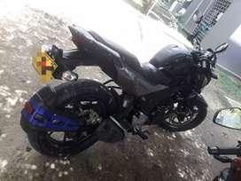 VENDO CB160 DLX
