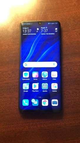 Venta Huawei P30 Pro