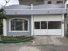 Se vende casa Ciudadela La Victiroria