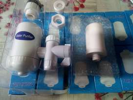 $699 nuevo purificador de agua