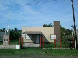 Vendo o permuto casa en barrio Altos del Sauce ,Sauce Viejo, Santa Fe