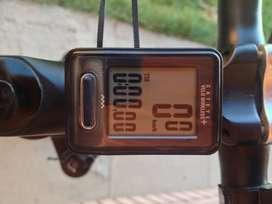 Bicicleta Mbt GT Avalanche 1.0