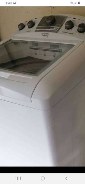 Secadora de gas servicio de instalAcion en olx bogota llamenos al WhatsApp calentadore reparacion centrales mabe haceb