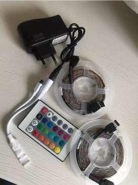 Kit luces led