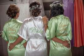 Batas boda