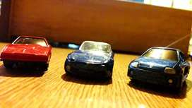 Autos de colección de metal maisto estilo hotweel, hotwels, hot wheels.