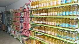 Supermercado Acreditado Piedecuesta