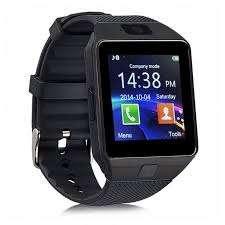 Reloj Inteligente Smartwatch GMR SW713