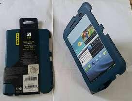 Estuche /funda Tucano Piatto para Samsung Galaxy Tab 2 7.0