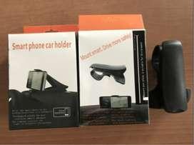 Soporte Para Teléfono Para Automóvil