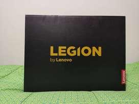 Laptop Gamer Lenovo Legion Core i7