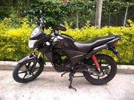 Vendo Honda CB110