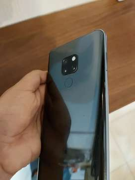 Huawei Mate 20 Normal