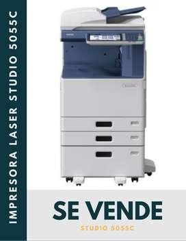 Impresora Studio5055c