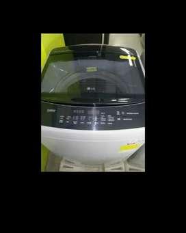 Lavadora Samsung nueva