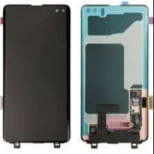 Samsung Galaxy S10 PLUS, Display o pantalla ORIGINAL (Precio Incluye la instalación)