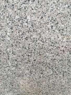 Gangazo se vende mesones en mármol para lavaplatos