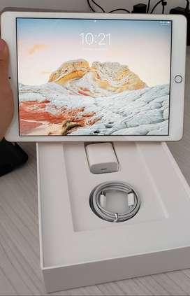 iPad 8 - Excelente Estado